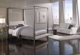 fashion bed avalon canopy bed st albert toronto luxurious beds