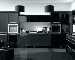 carrelage cuisine noir brillant carrelage noir brillant carrelage mural noir brillant durstone salle