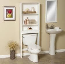 Walmart Bathroom Shelves by Bathroomhelves Over Toilet Philippines Ikea Above Walmart Home
