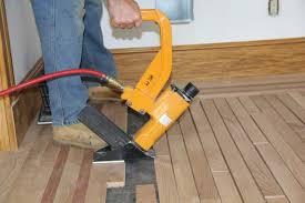 Laminate Flooring Installation Tools Wood Floors And Allergies