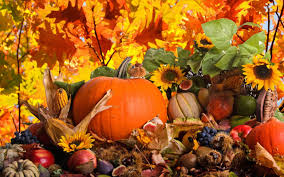 high resolution thanksgiving wallpaper free thanksgiving wallpaper photo long wallpapers