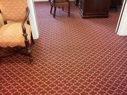 interior design unusual broadloom masland carpet for classy