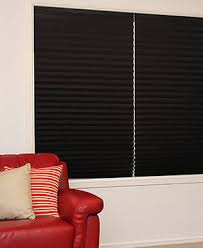 Stick On Blackout Blinds Redi Shade Blinds Temporary Paper Blinds