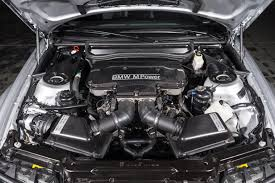 2002 bmw m3 engine 2002 bmw m3 gtr straßenversion bmw supercars