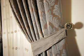 central nj window treatments cleaning and repair