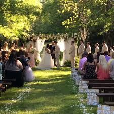 oaks farm weddings 9 oaks farm venue ga weddingwire
