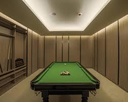 top interior design project at u201ctrump towers pune u201d india matteo
