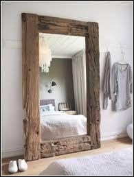 Italienische Schlafzimmer Katalog Spiegel Schlafzimmer U2013 Progo Info