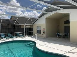 luxury villa near disney and universal with vrbo