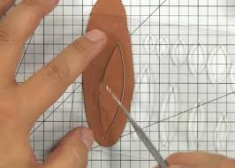 6 tips for metal clay jewelry making and how to create metal clay