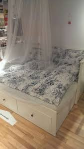 Ikea Sofa Bed Frame Hemnes Daybed Frame Ikea Sofa Single Bed Bed For Two And Storage