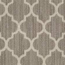 carpet flooring roanoke valley design installation