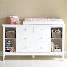 Childcraft Changing Table Changing Table Dresser Combo Baby Crib Doll Child Craft Carum