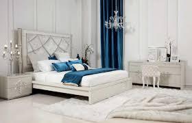 bedroom vanity sets stunning bedroom vanity sets images liltigertoo com liltigertoo com