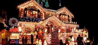 christmas flashing pictures photos and images for facebook