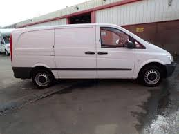 mercedes vito vans for sale mercedes vito for sale in uk vans buses
