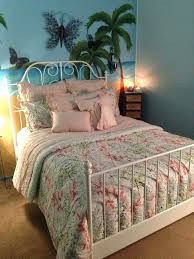ikea bed sets u2013 bookofmatches co