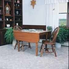 custom wholesale wooden tables countryside tables for columbus