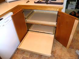 Storage Solutions For Corner Kitchen Cabinets Corner Cupboard Storage Solutions Corner Kitchen Corner Cabinet