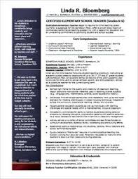Beginning Teacher Resume Examples by Cover Letter Example Of A Teacher Resume Http Www Resumecareer