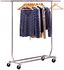 top 5 best garment racks review in 2017 top 10 review of