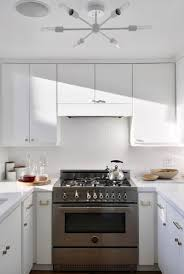 Contemporary Kitchen Backsplash by Unique Kitchen Backsplash Inspiration From Fireclay Tile Anne Sage