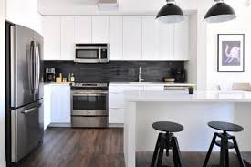 when is the best time to buy kitchen cabinets at lowes the best time to buy appliances and the worst time to buy