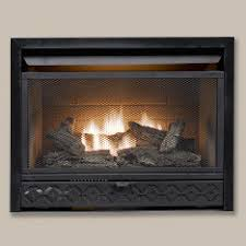 Gas Mantle Fireplace by Shop Fireplaces U0026 Stoves At Lowes Com