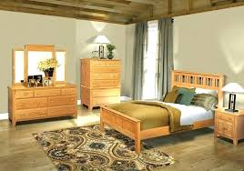 shaker bedroom furniture shaker style bedroom personable shaker style bedroom furniture