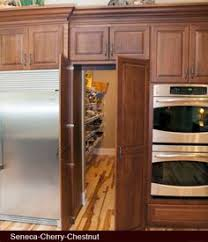 Hide Microwave In Cabinet 16 Helpful Solutions To Hide The Eyesores In Your Home Homes And