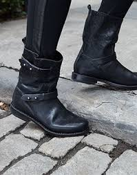 short black motorcycle boots 801 best shoes images on pinterest shoe shoes sandals and slippers