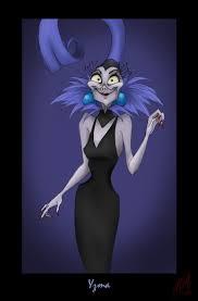 430 best disney villains images on pinterest disney villains