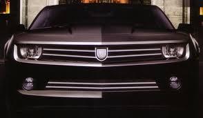 camaro custom grill chevrolet camaro custom wheels