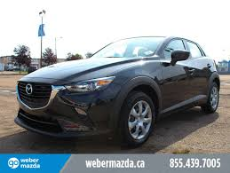mazda ca 2017 mazda mazda3 for sale in edmonton alberta