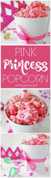 Princess Themed Birthday Invitation Cards Top 25 Best Pink Princess Party Ideas On Pinterest Princess