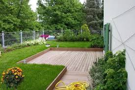 come realizzare un giardino pensile giardino pensile terrazzo interesting questioni di arredamento