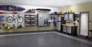 sears garage storage cabinets home ideas sears gladiator garage storage cabinets storage