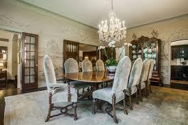 dining room tables san antonio 606 arcadia san antonio tx 78209 5br 5ba