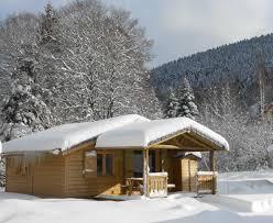 housse de couette montagne chalet chalet bois montagne 35m avec terrasse couverte