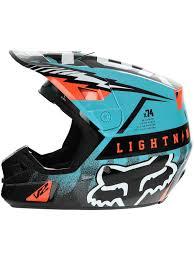 661 motocross helmet teal mx helmet the best helmet 2017