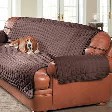 Microfiber Sofa And Loveseat Microfiber Furniture Protector With Strap Improvements Catalog
