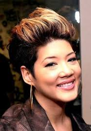 tessanne chin new hairstyle 5 reasons tessanne chin deserves to win the voice teamtessanne