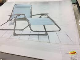 Zero Gravity Chair Clearance Kohl U0027s 70 Off Patio Furniture Clearance 10 Off 50 Extra 30
