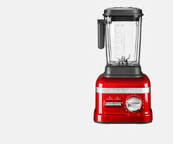 Kitechaid Official Kitchenaid Site Premium Kitchen Appliances