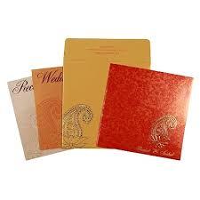 Punjabi Wedding Cards Sikh Wedding Invitations Sikh Wedding Cards 123weddingcards