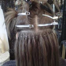 pre bonded hair extensions reviews what is pre bonded hair extensions best human hair extensions
