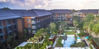 bali hotels hotel indigo bali seminyak beach hotel in bali