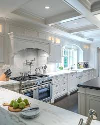 ceiling ideas kitchen tin ceiling kitchen view in gallery grey pressed tin ceiling in