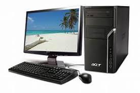 guide achat pc bureau achat ordinateur de bureau classement guide d achat top