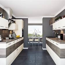 modern galley kitchen ideas best 20 small modern kitchens ideas on modern kitchen